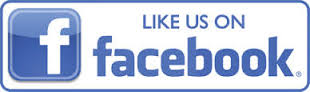 K0GQ - Like us on Facebook